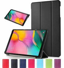 """Samsung Galaxy Tab A 10.1"""" (2019) SM- T510 N T515 Schutz Hülle+Folie Tasche Case"""