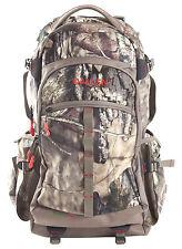 19098 Pagosa 1800 Daypack Carrying Bag - Quantity 1
