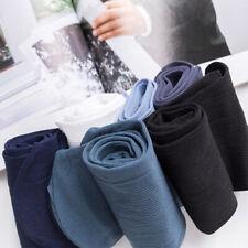 New Men Cotton Gym Sports Casual Elastic Breathable Athletics Short Ankle Socks