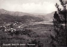 #CAVANELLA VARA: PANORAMA