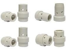 Gasverteiler Keramik MIG/MAG MB SB 24/26/36 MHS TBI 240 260 360 400 500 401 501