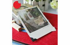 2 sheet Self-adhesive Photo Frame Corner Stickers for Album Scrapbook