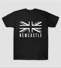 Newcastle T-Shirt United Tee football geordie