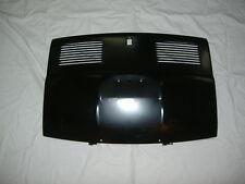 FIAT 500 F-L-R/ COFANO POSTERIORE MOTORE/ REAR ENGINE BONNET