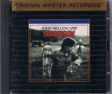 Mellencamp, John Scarecrow  MFSL Gold UDCD 604 UII ohne