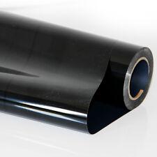 Black Heat Transfer Paper T shirt Vinyl Film Roll PVC Cutter Heat Press Machine