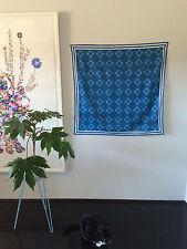 The Jogja Scarf  - hand block printed contemporary batik