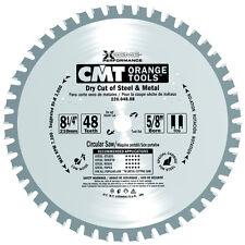 Lame industriali CMT XTreme per taglio di materiali ferrosi Cod.: 226