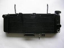 Radiateur Suzuki SV650 SV 650 03-04 K3 K4  NEUF Garantie radiator radiatore