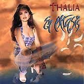 En Extasis, Thalia, Acceptable