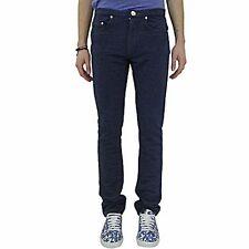 JC de Castelbajac, Pantalone felpa, Sweatshirt jeans