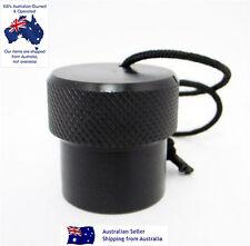 HOG/Edge Dust Cap for Din/York Scuba Regulator. Free shipping Australia