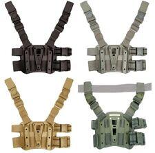 BlackHawk Y-Harness Suspension System Tactical Holster Platform