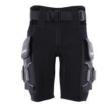 Apeks Tech Shorts With Pocket