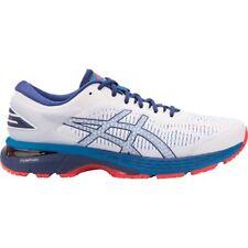 || BARGAIN || Asics Gel Kayano 25 Mens Running Shoes (D) (100)