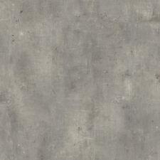 PVC (6€/m²) CV Bodenbelag Atlantic Zink Beton Design 2 Meter breite