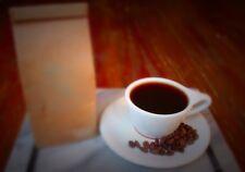 Ethiopia Roasted to Order Coffee Beans 1lb 12oz 8oz single origin whole bean