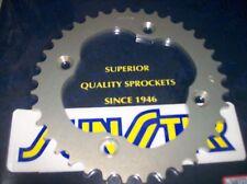 SUZUKI LTR450 450 QUADRACER ALUMINUM 37 REAR SPROCKET Z