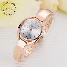 Lvpai Luxury Women Bracelet Watches Fashion Women Dress Wristwatch Ladies Busine