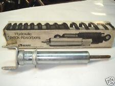 stoßdämpfer hinten neu marke Sebac für Piaggio Vespa PK 50-125