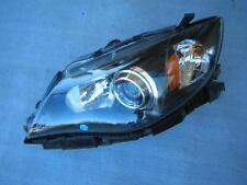 Subaru Impreza WRX Headlight Head Lamp 08 09 OEM 2008