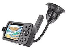 SUPPORTO GARMIN PER AUTO RAP-105-6224-GA7U GPSMAP 276C, 295, 296 RAM-MOUNT