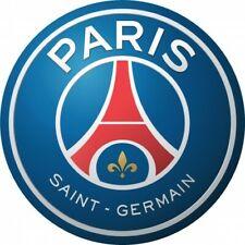 Stickers autocollant foot Paris Saint Germain - PSG New PSG Art déco Stickers