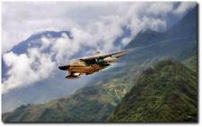 "War Pig by Peter Chilelli - General Dynamics F-111 ""Aardvark"" - Aviation Art"