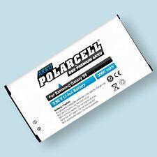 PolarCell NFC Battery for Samsung Galaxy S5 SM-G900F S5 NEO SM-G903F EB-BG900BBE