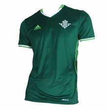 Real Betis Balompié Sevilla Trikot 2016/17 Away Adidas