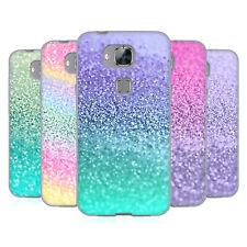 UFFICIALE Monika Strigel Glitter Collection Soft Gel Custodia per Huawei Telefoni 2
