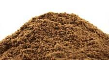 Garam Masala - Premium Quality - Cooking Ingredients  10g - 100g Herbs & Spices