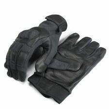 Makhai Bekämpfung Feuerwaffen Handschuhe