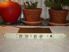 Orban Parasound 245E Stereo Synthesizer, Vintage Rack