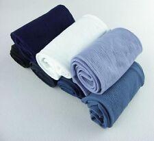 10 Pairs Men Summer Pure Halfhose Ultrathin Short Socks Silk Stockings