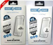 New Gadget Guard Glass Screen Protector Google Pixel 2 or Lg G7 ThinQ