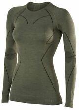 30f522e32c6d87 Damen Fitnessmode aus Fleece günstig kaufen
