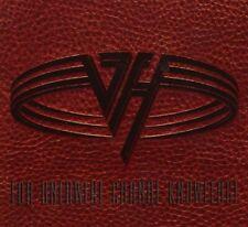 Van Halen - For Unlawful Carnal Knowledge - Van Halen CD PDVG The Cheap Fast The