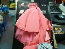 """Ashton Drake Gene Doll Complete Outfit  """"TANGO"""""""