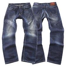 LTB Herren Jeans Hose Paul Perseus wash robuster Denim  in L30,32,34,36 W28-W42