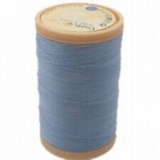 Coats Cotton filo Pervinca 3439