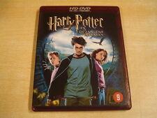 HD DVD / HARRY POTTER EN DE GEVANGENE VAN AZKABAN