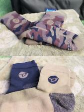 Korda Socks Kore Coolmax & Camo Waterproof Socks *ALL TYPES & SIZES* NEW