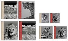 "Album photo nature 100 4x6 "" 200 4x6"" photos adhésif ou photoboard albums"