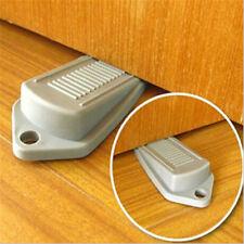 Rubber Door Stopper Safety Keeps For Prevent Finger Slamming Injuries In  _sh