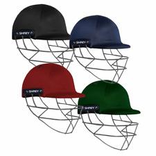 Shrey Cricket Helmet Performance 2.0  Steel Grill - Free Weekday Dispatch