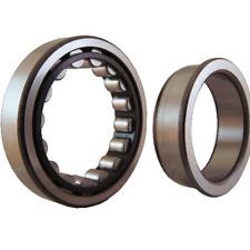 NJ324-EM1-C3 FAG Cylindrical Roller Bearing