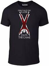 Men's non odiare il Flayer T-Shirt-ispirato a GAME OF THRONES Ramsay Bolton