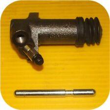 Clutch Slave Cylinder Mitsubishi Galant Expo GSX VR4