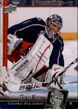 2010-11 Upper Deck Hockey #301 - 450 - Finish Your Set - *WE COMBINE S/H*
